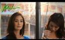 NATASHA PHILIPPINES BEHIND THE SCENES JULY-AUGUST 2013