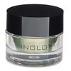 Inglot Cosmetics AMC Pure Pigment Eye Shadow 17