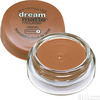 Maybelline Dream Matte Mousse Foundation Caramel 2