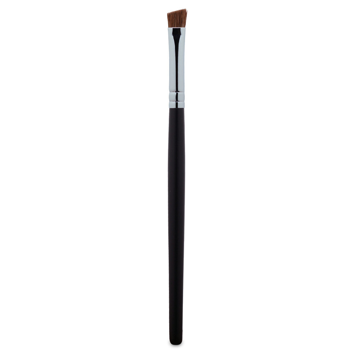 KOYUDO Casual Series C-41 Eyebrow Brush product swatch.