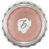Benefit Cosmetics Creaseless Cream Shadow/Liner R.S.V.P.