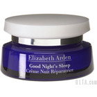 Elizabeth Arden Good Night's Sleep Night Cream