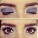 Fine eyes