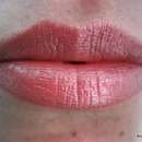 Loreal colour riche,Tropical Coral 444