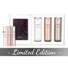 Nubo Deluxe Gift Set for Women