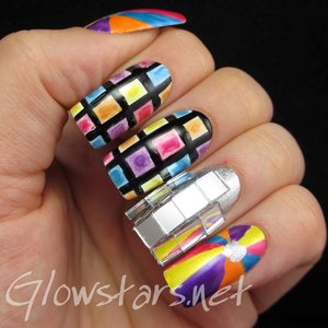 Read the blog post at http://glowstars.net/lacquer-obsession/2014/05/the-digit-al-dozen-does-decades-1970s/