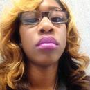 Pink Lippie