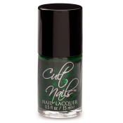 Cult Nails Nail Lacquer Coveted