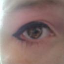 Todays eyes :)