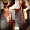 Hair Styles - Simple