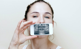 Tooth Tech: The Latest Gadgets For Your Teeth