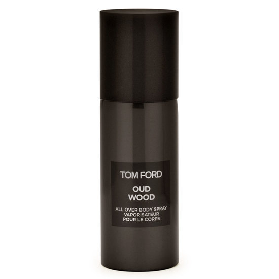 tom ford oud wood all over body spray beautylish. Black Bedroom Furniture Sets. Home Design Ideas