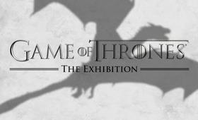 Game of Thrones Exhibit