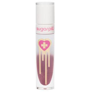 Liquid Lip Color Locket