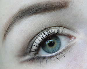 http://www.makemeblush.nl/2013/07/how-to-eyeshadow-wing.html