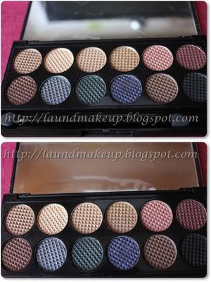 http://laundmakeup.blogspot.com/2011/09/sleek-storm-palette.html