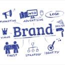 Full-Service Branding and Advertising Agency in Dublin