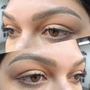 Get the best online microblading course from a renowned academy offering well-designed courses for the enthusiasts. Learn microblading online and make the best of your knowledge, both theoretical and practical to shape your career. Keep an eye on discounts when you go for microblading course so that you do not huff and puff while giving vent to your career dreams in the beauty industry. For more information about how to learn microblading online, visit the website. https://eyedesignsydney.com.au/online-microblading-course/