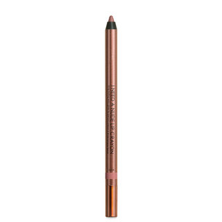 I Need a Nude Lip Crayon NP3 Julia