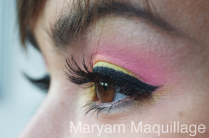 http://www.maryammaquillage.com/2011/10/natural-falsies-pink-lemonade.html