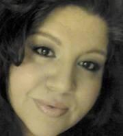 Kristie D.