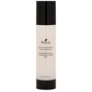 White Charcoal Mattifying Makeup Setting Spray 150 ml
