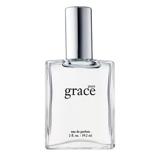 Philosophy Pure Grace Eau de Parfum Spray