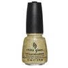 China Glaze Nail Laquer Angel WIngs