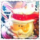 Merry Christmas #Christmas 🎄😘 #Besos