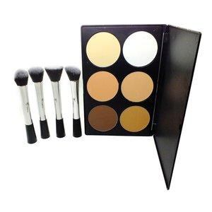 amazon.uk@rc-cosmetics.com