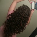Curly, Curly :))