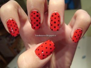http://barukrizova.blogspot.cz/2013/01/ladybird.html