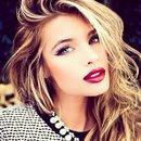 She's an angel 😍😳😵