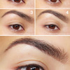 My-Brows