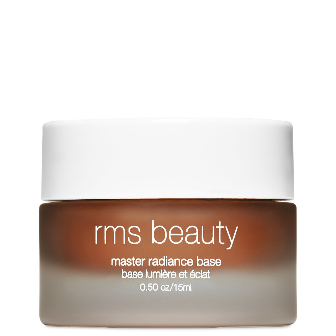 rms beauty Master Radiance Deep in Radiance alternative view 1.