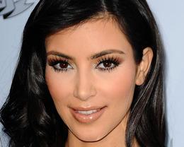 Celebrity Inspired Smoky Eyes