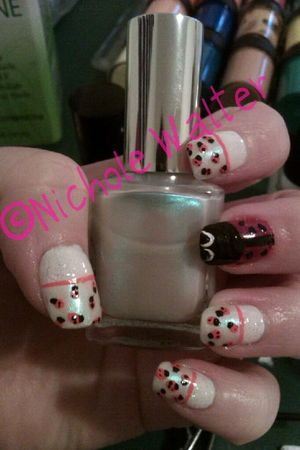 inspired by the polish well (Michelle C)