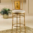 Hillsdale West Palm for High Quality Bar Stools