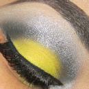Silver Lemons