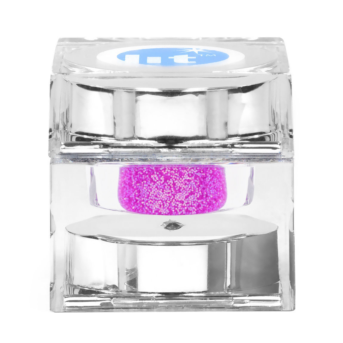Lit Cosmetics Lit Glitter Afternoon Delight S3 (Shimmer) alternative view 1.