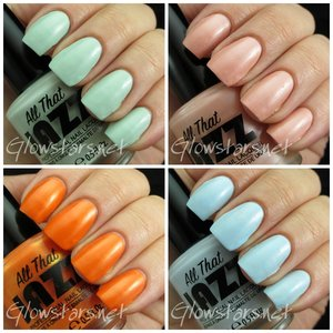 Read the blog post at http://glowstars.net/lacquer-obsession/2015/03/all-that-jazz-picnic-in-the-park-collection/