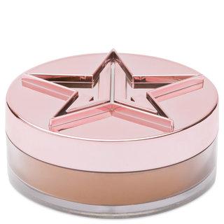 Jeffree Star Cosmetics Magic Star Luminous Setting Powder