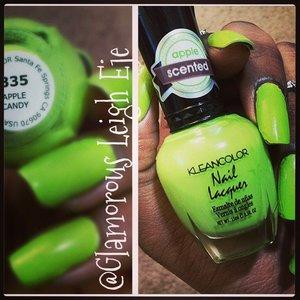 Follow Me: IG @glamorousleigheje YouTube glamorousleigheje (links in bio)     =)