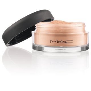 MAC Mineralize Foundation/ Loose
