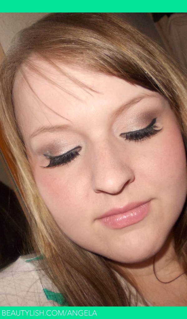 mac makeup looks wedding. mac wedding added apr 29 2016 elizabeth griffin stunning natural makeup look everyday looks