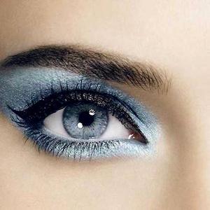 Makeup (31)