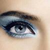 Makeup, makeup and more makeup! *--*