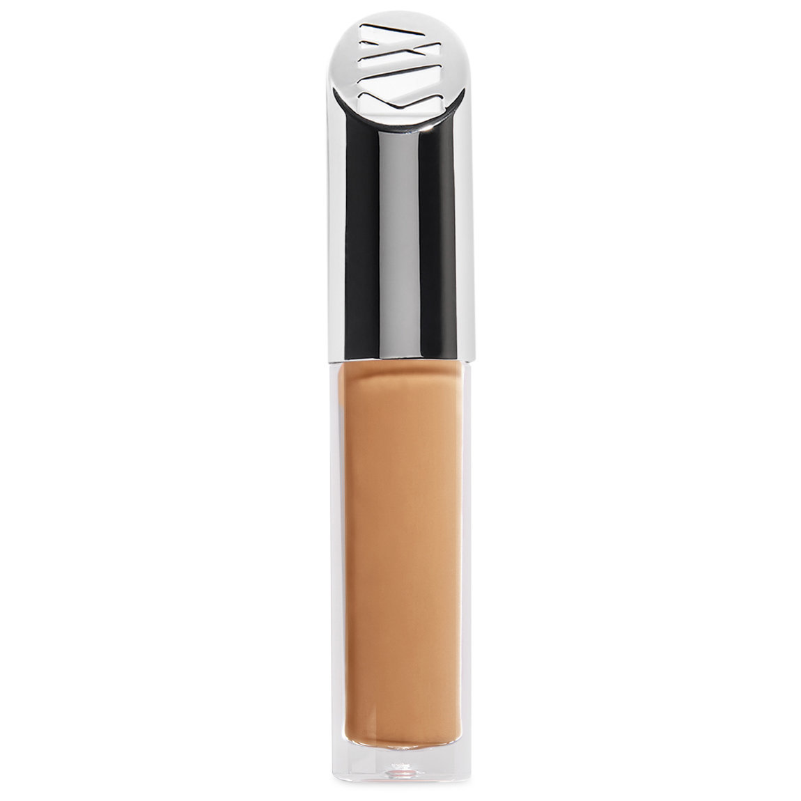 Kjaer Weis Invisible Touch Concealer D310 alternative view 1.