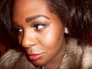 Most Popular Eyebrows Photos Beautylish