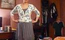 Fashion: Spring Fashion